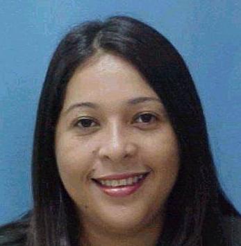 Saida Fernandez